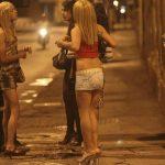 В Киеве одесситка вербовала и отправляла проституток в Стамбул
